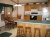 cabin11_kitchen-jpg