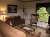 cabin11_lroom2-jpg