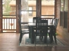 cabin11_porch-jpg