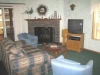 cabin12_fireplace-jpg