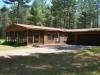 cabin14-jpg