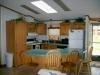 cabin14_kitchen-jpg