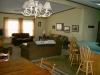 cabin14_livingrm-jpg