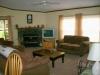 cabin14_livingrm1-jpg