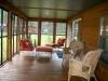 cabin14_porch-jpg