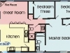 3bedroomlayout-jpg