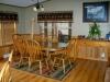 cabin15_dining-jpg
