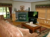 cabin15_fireplace-jpg