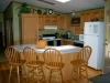 cabin15_kitchen-jpg