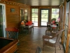 cabin15_porch-jpg