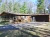 cabin-east-side