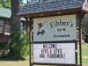 fibbers-sign