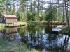 lagoon-fish-house