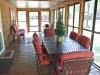 porch-patio-furniture-2