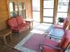 porch-patio-furniture