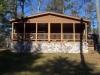 cabin2-jpg