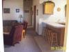 cabin2_hall-jpg