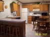 cabin2_kitchen-jpg