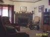 cabin2_lroom-jpg