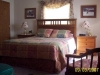 cabin2_mroom1-jpg
