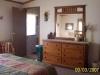 cabin2_mroom2-jpg