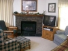 cabin21_fireplace-jpg