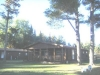 cabin23-jpg