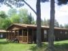 cabin23_exterior-jpg