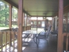 cabin23_porch-jpg