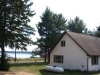 Cabin 24 - Lake View