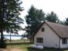 Cabin 24 - Lake View