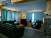 Cabin 24 - living room 2