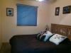Cabin 24 - First Floor Queen