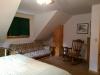 Cabin 24 - Second Floor King 2