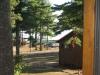 cabin4-jpg