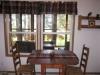 cabin4_dining-jpg