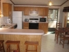 cabin4_kitchen-jpg