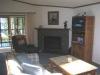 cabin4_lroom1-jpg