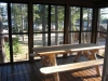 cabin4_porch-jpg