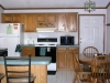 cabin5_kitchen-jpg