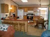 cabin6_kitchen-jpg