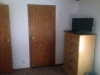 bedroom_doors