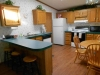 cabin7_kitchen-jpg