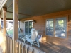 cabin7_porch1-jpg