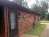 cabin_exterior