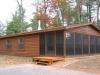 cabin8-jpg
