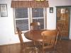 cabin8_dining-jpg