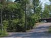 cabin8_driveway-jpg