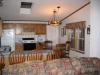 cabin8_kitchen-jpg