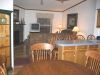 cabin8_livingroom1-jpg